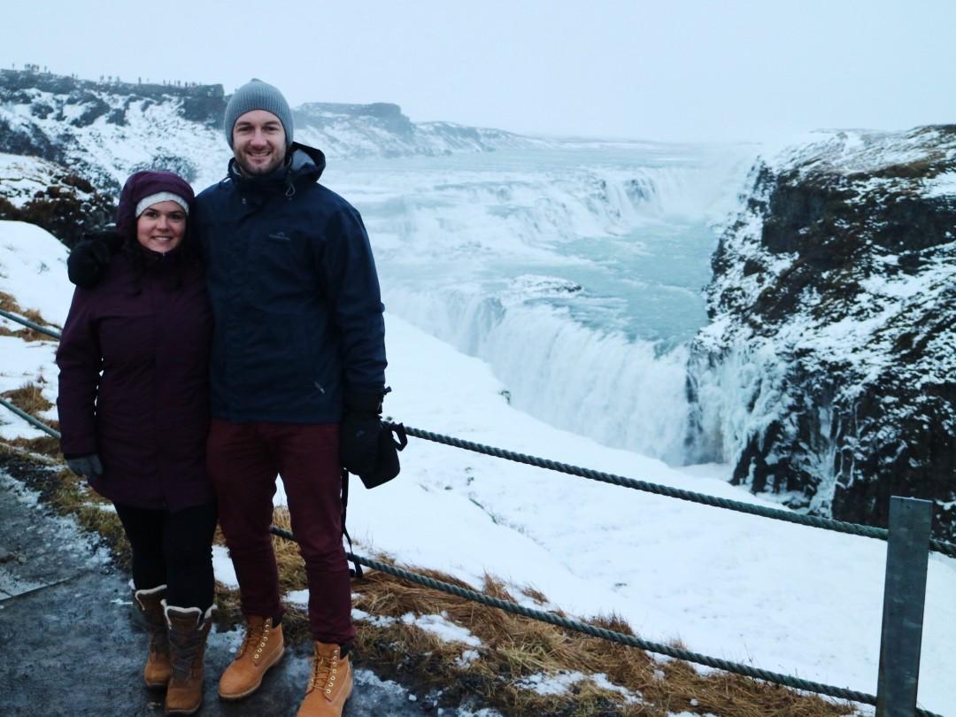 IcelandInWinterGuide